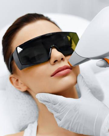 salon-kosmetyczny-secret-depilacja-laserowa